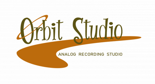 Orbit Studio LOGO
