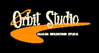 Orbit Studio sans fond 3